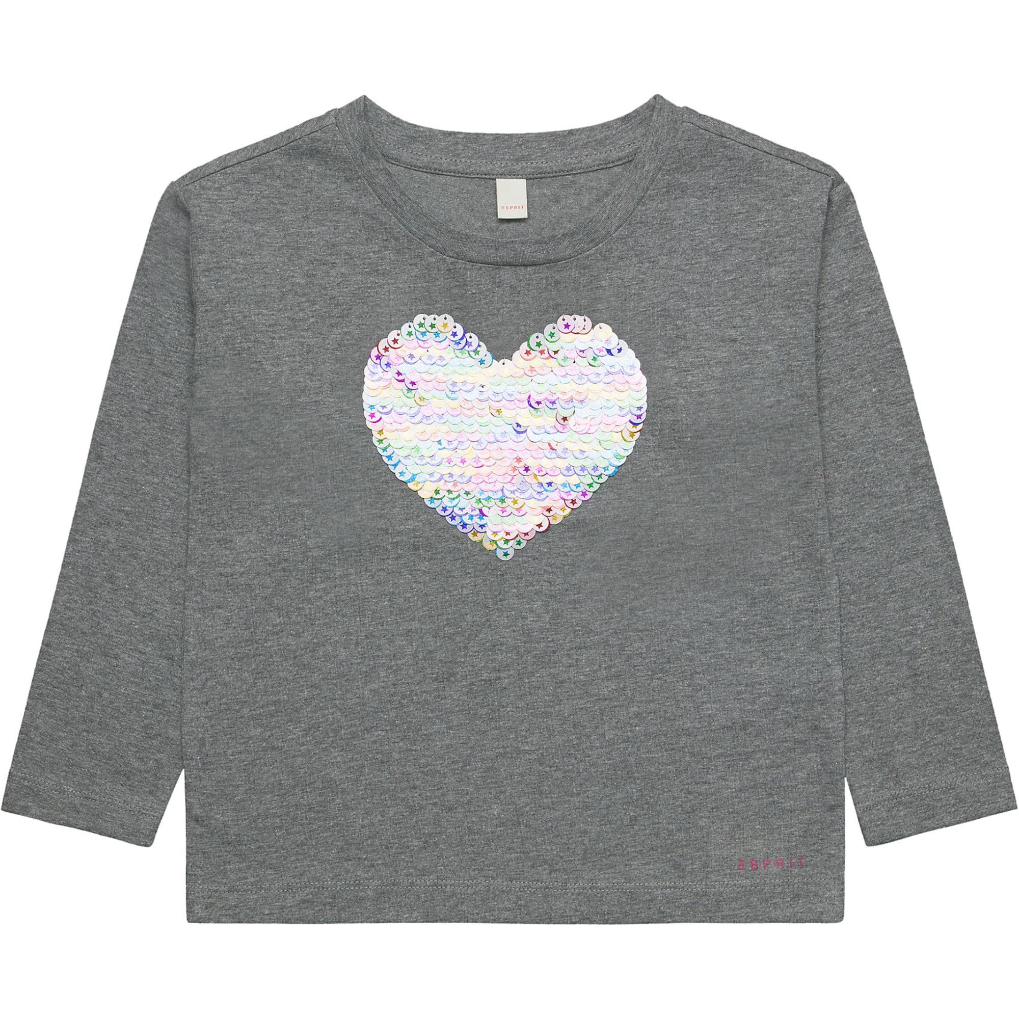 8a48794adc665 Shirt auf Rechnung kaufen