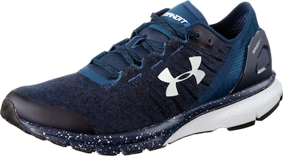 UNDER ARMOUR Laufschuhe Charged Bandit