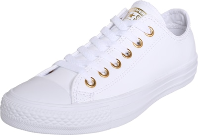 CONVERSE 'Chuck Taylor All Star'