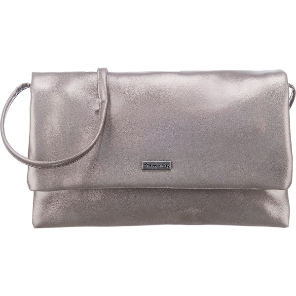 Clutches für Frauen - Abendtaschen 'Louise S' › tamaris › gold  - Onlineshop ABOUT YOU