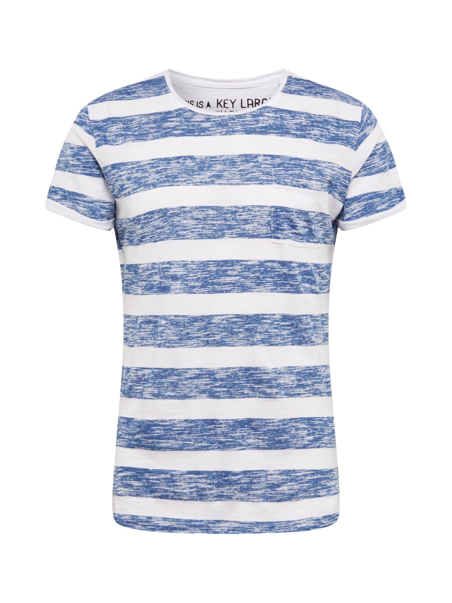 Key Largo Marškinėliai