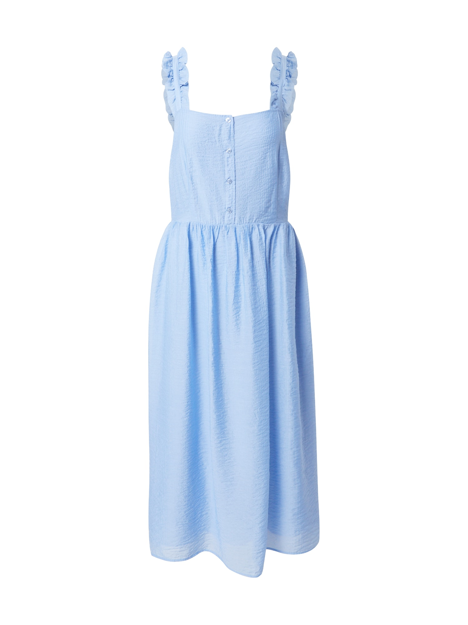 Envii Vasarinė suknelė