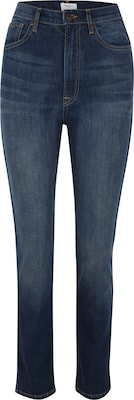 Pepe Jeans 'Betty 84' Tapered Jeans