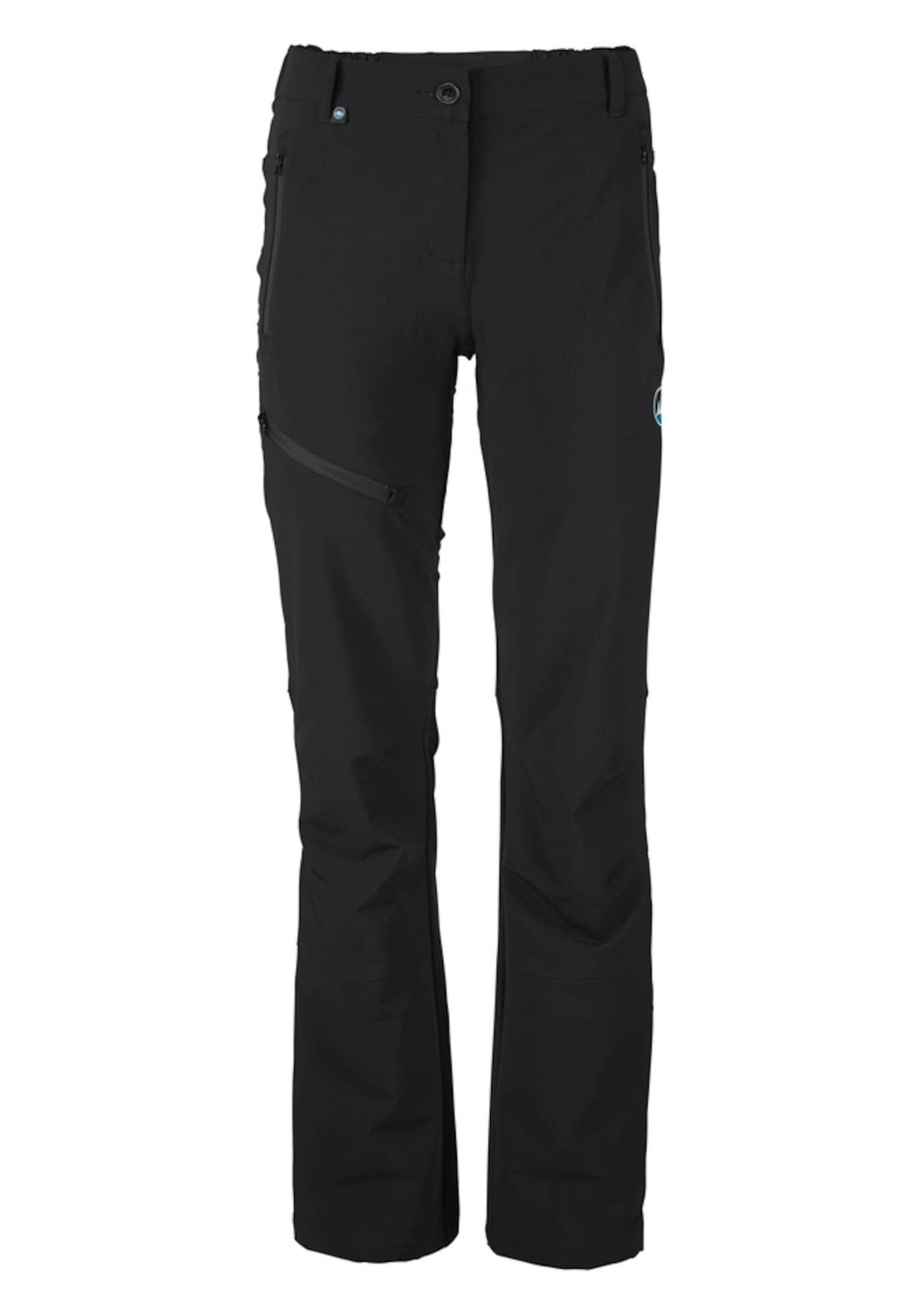Funktionshose   Sportbekleidung > Sporthosen   POLARINO