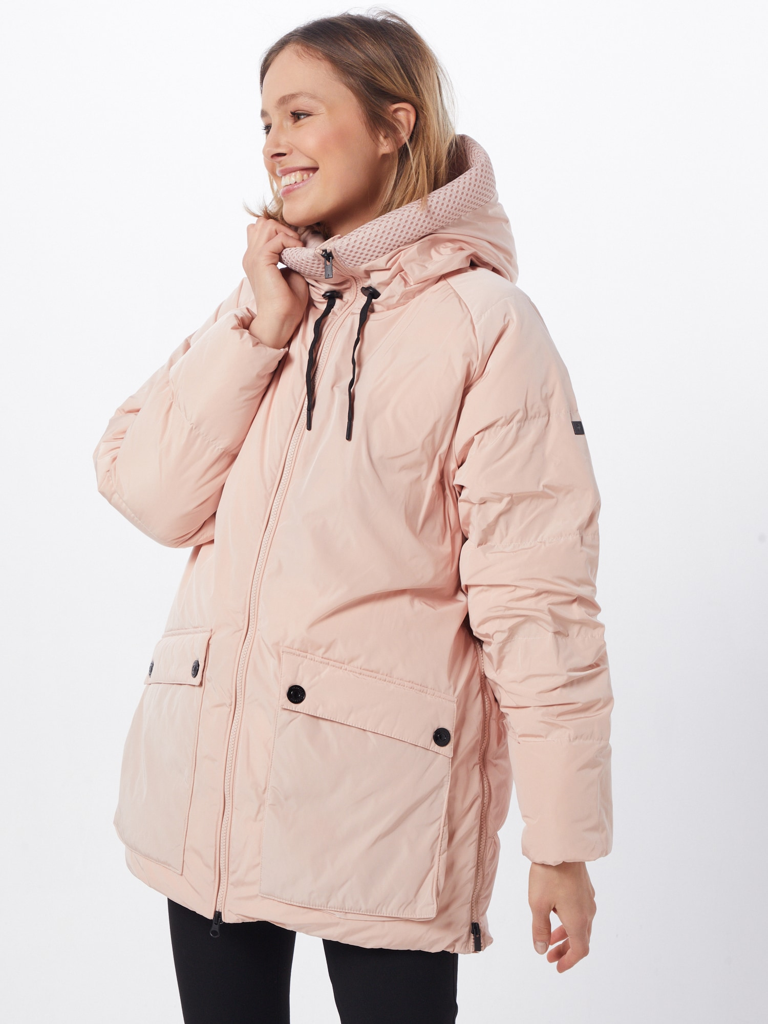 peak performance - Winterjacke 'STELLA J'