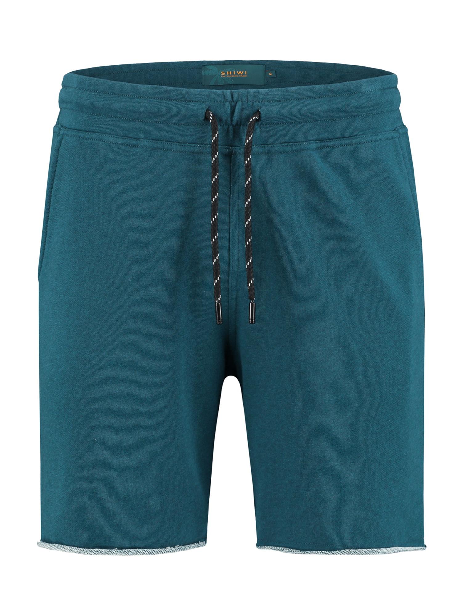 Shiwi Kelnės mėlyna