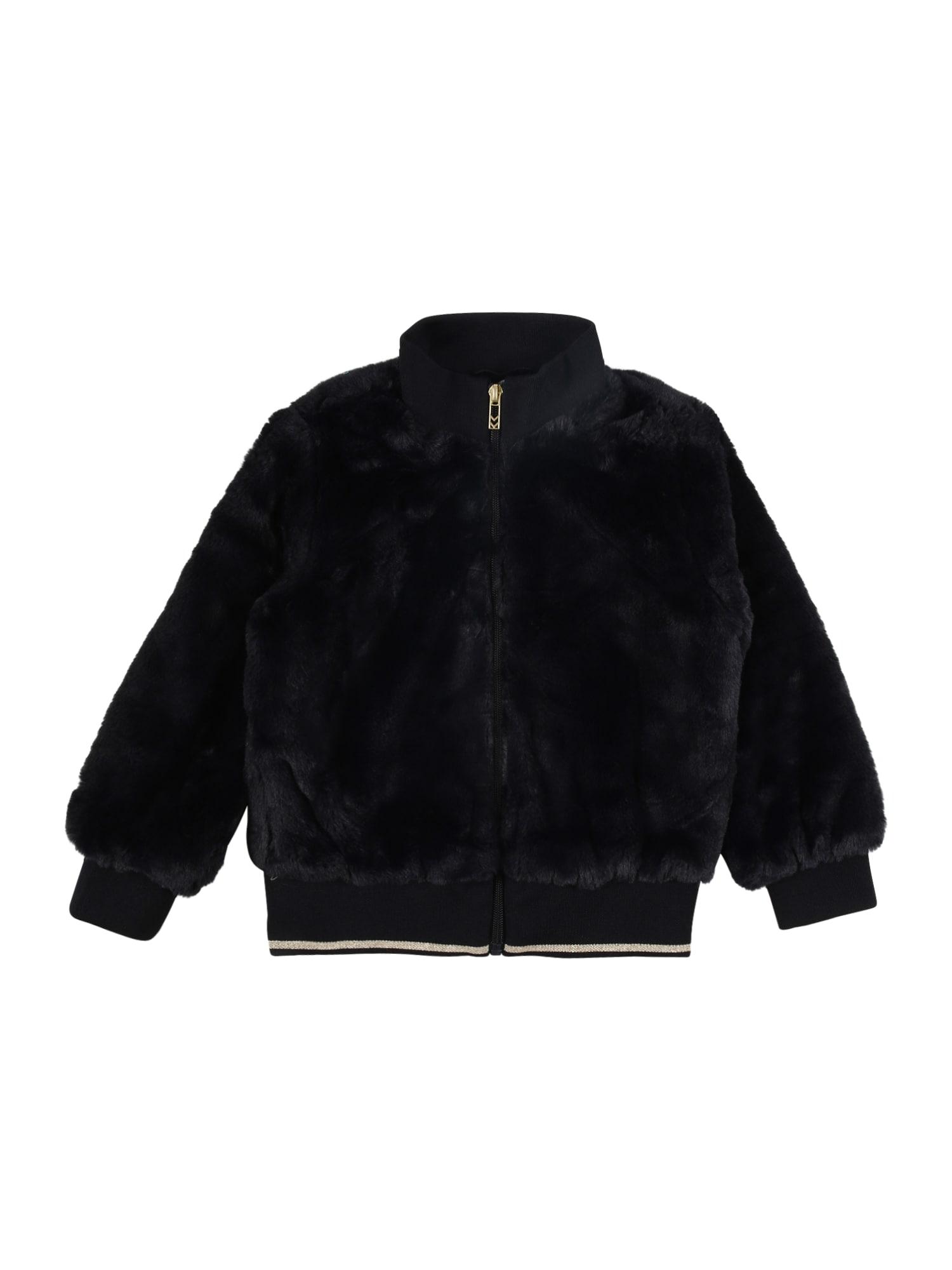 Hummel Džemperis 'Bianca' juoda