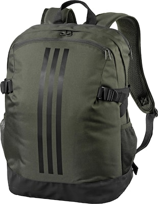ADIDAS PERFORMANCE Daypack 'BP Power IV'