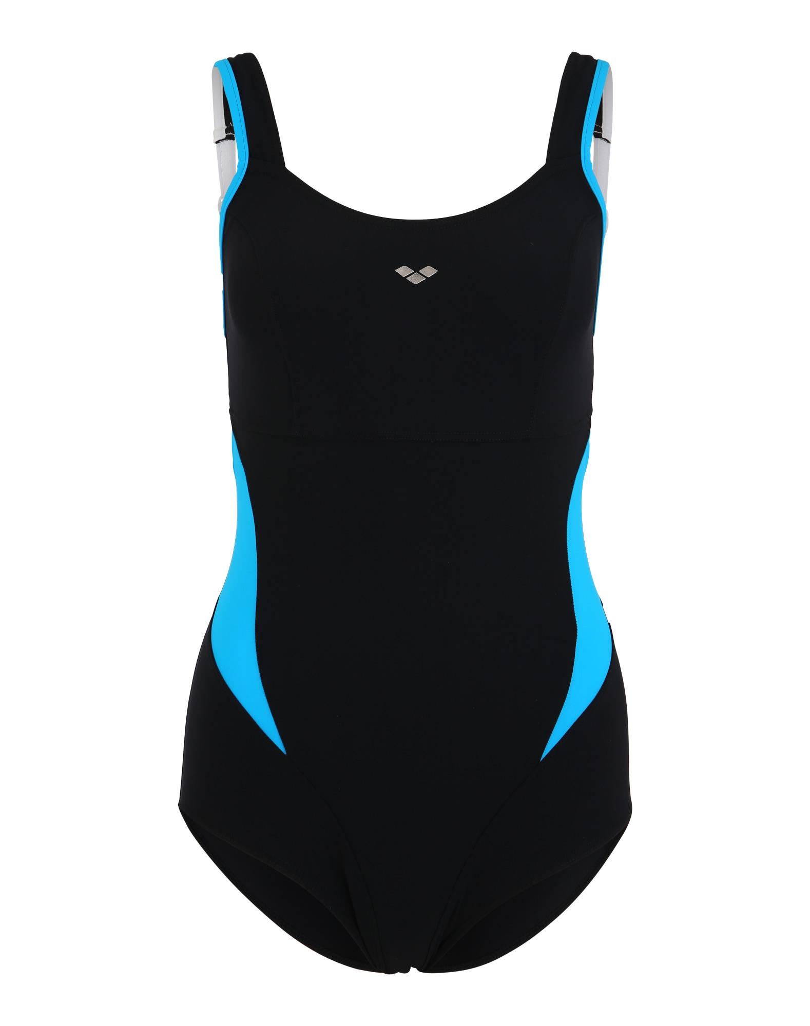 ARENA Sportinis maudymosi kostiumėlis
