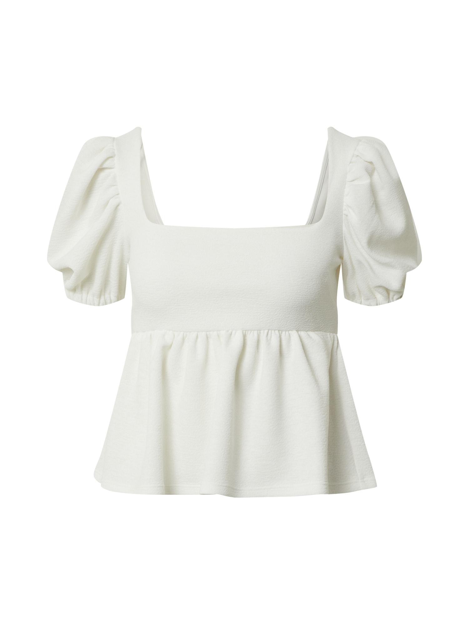 Miss Selfridge Marškinėliai