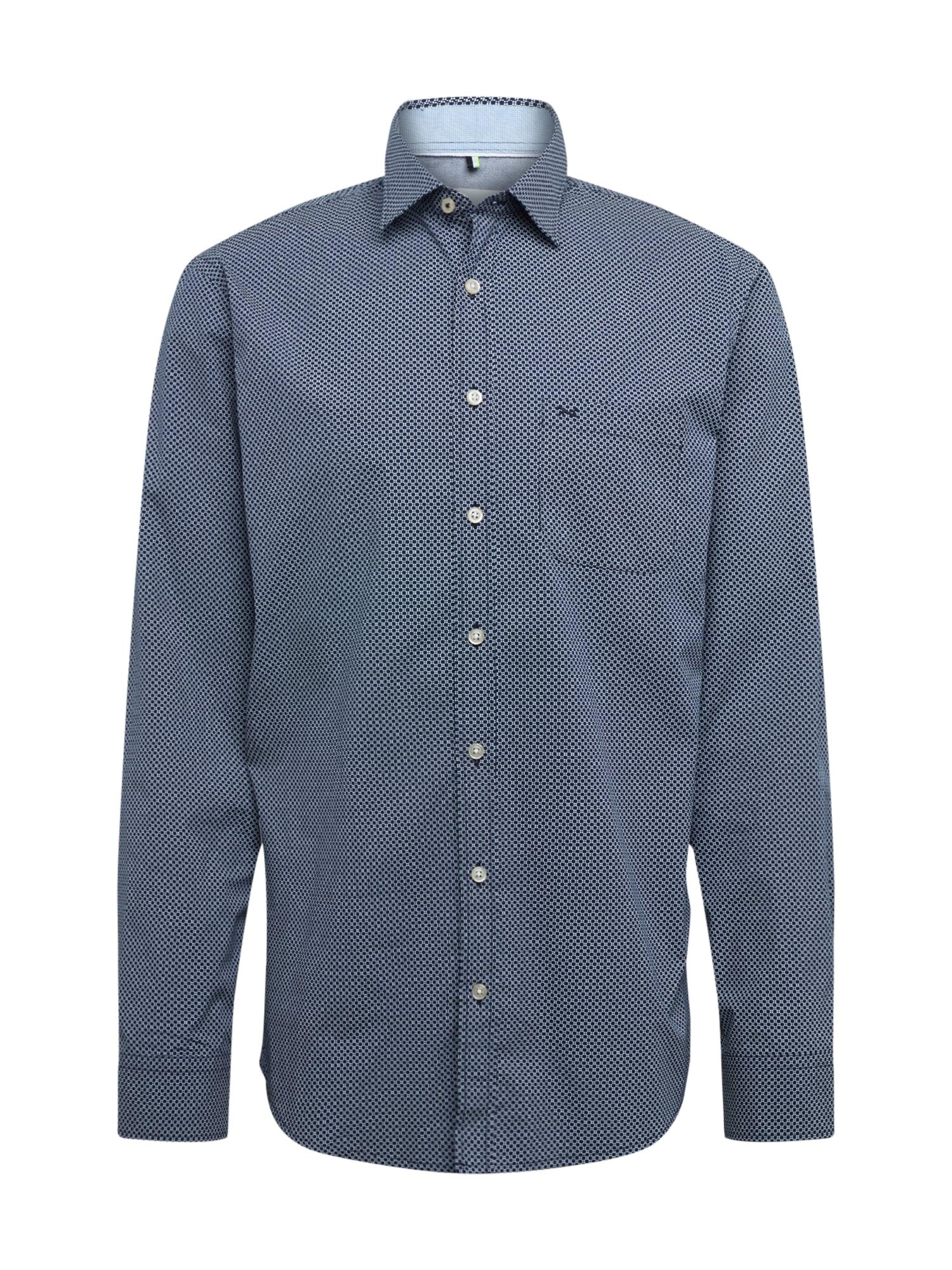 BRAX Dalykinio stiliaus marškiniai