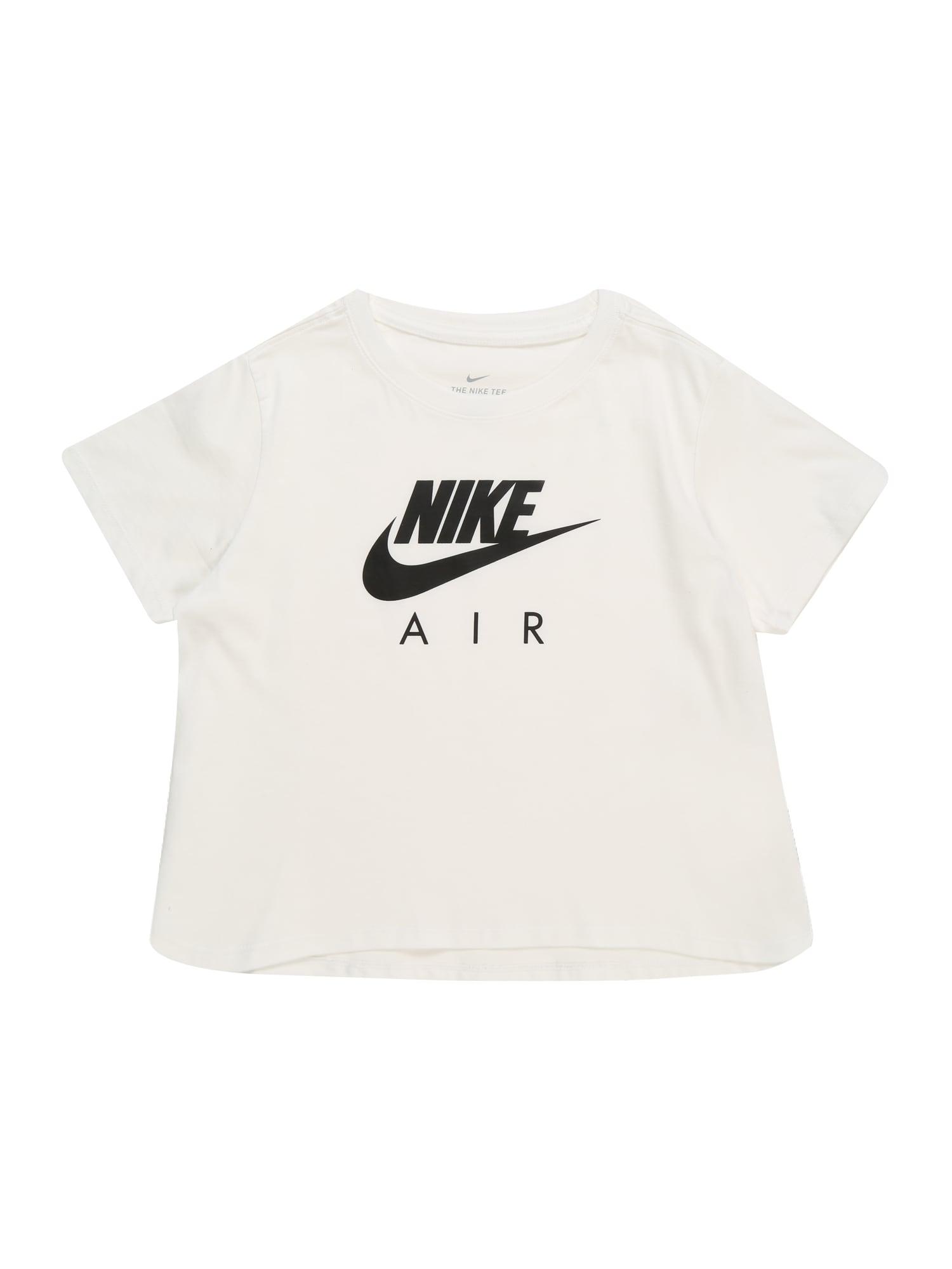 Nike Sportswear Marškinėliai