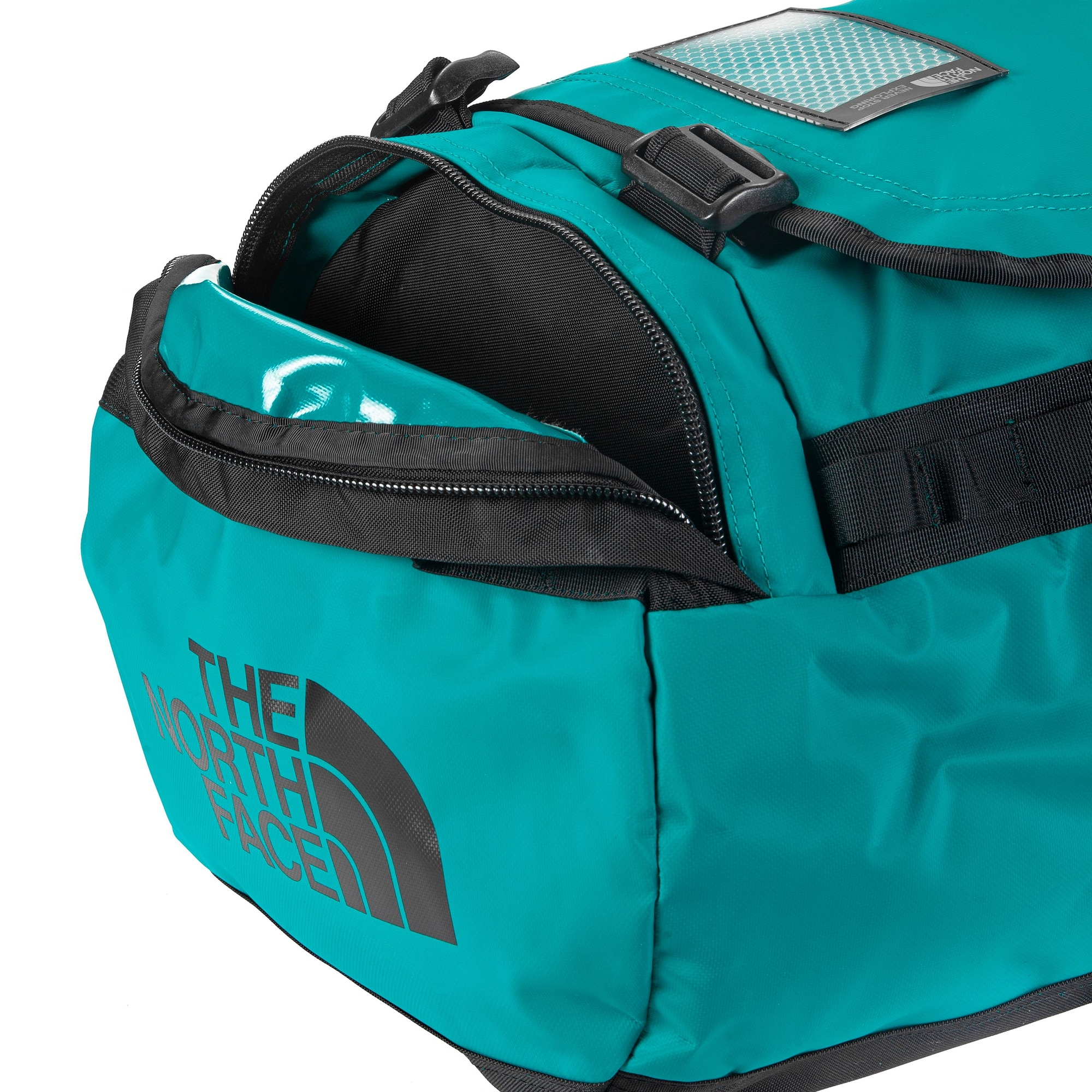 the north face - Reisetasche 'Base Camp Duffel'