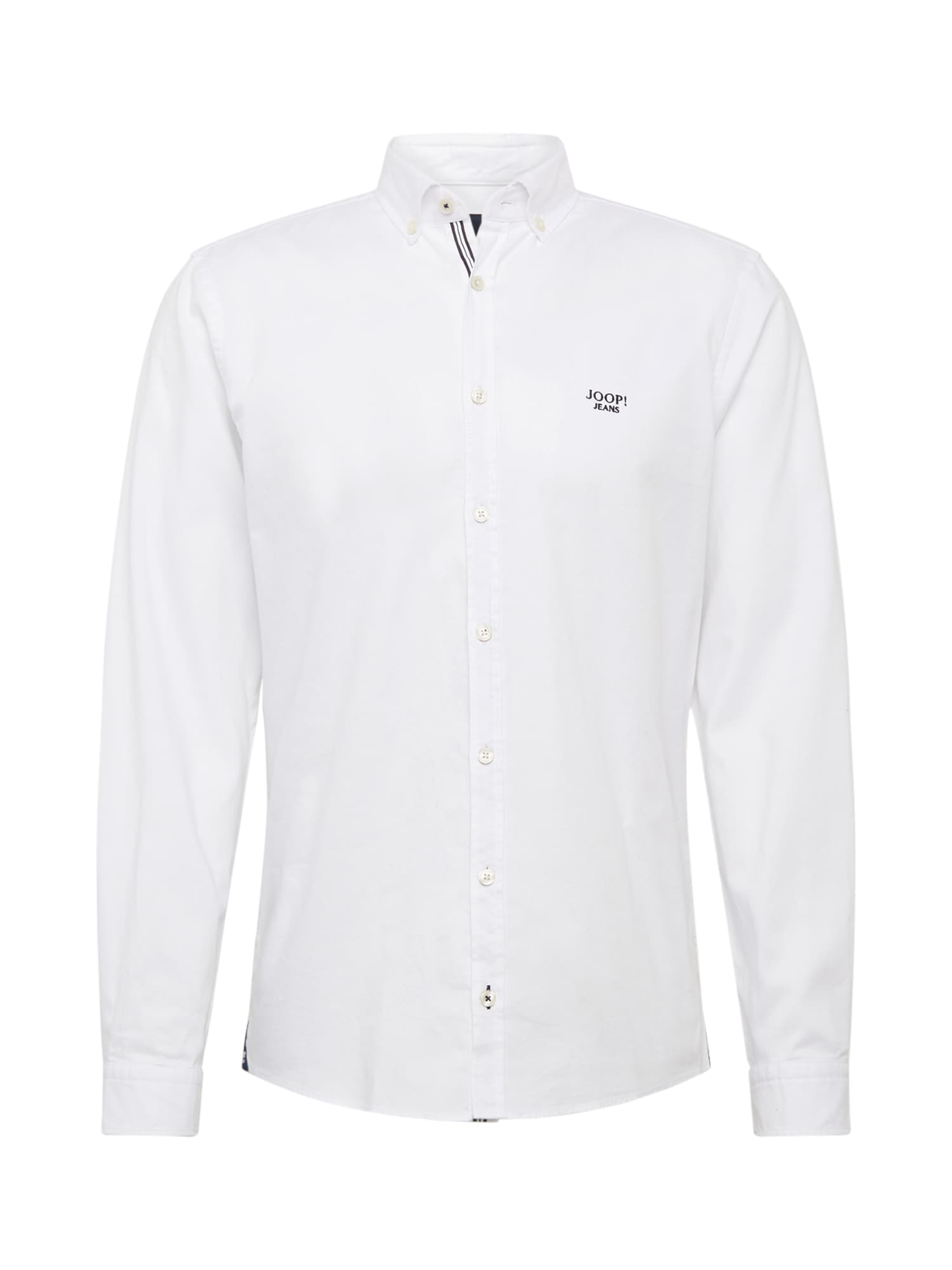 JOOP! Jeans Marškiniai
