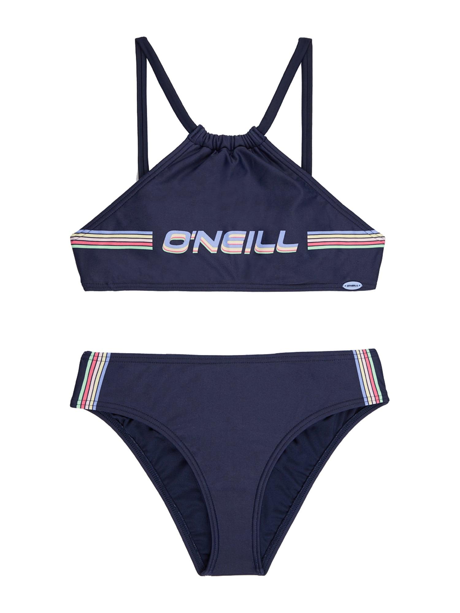 O'NEILL Bikinis 'CALI HOLIDAY' tamsiai mėlyna