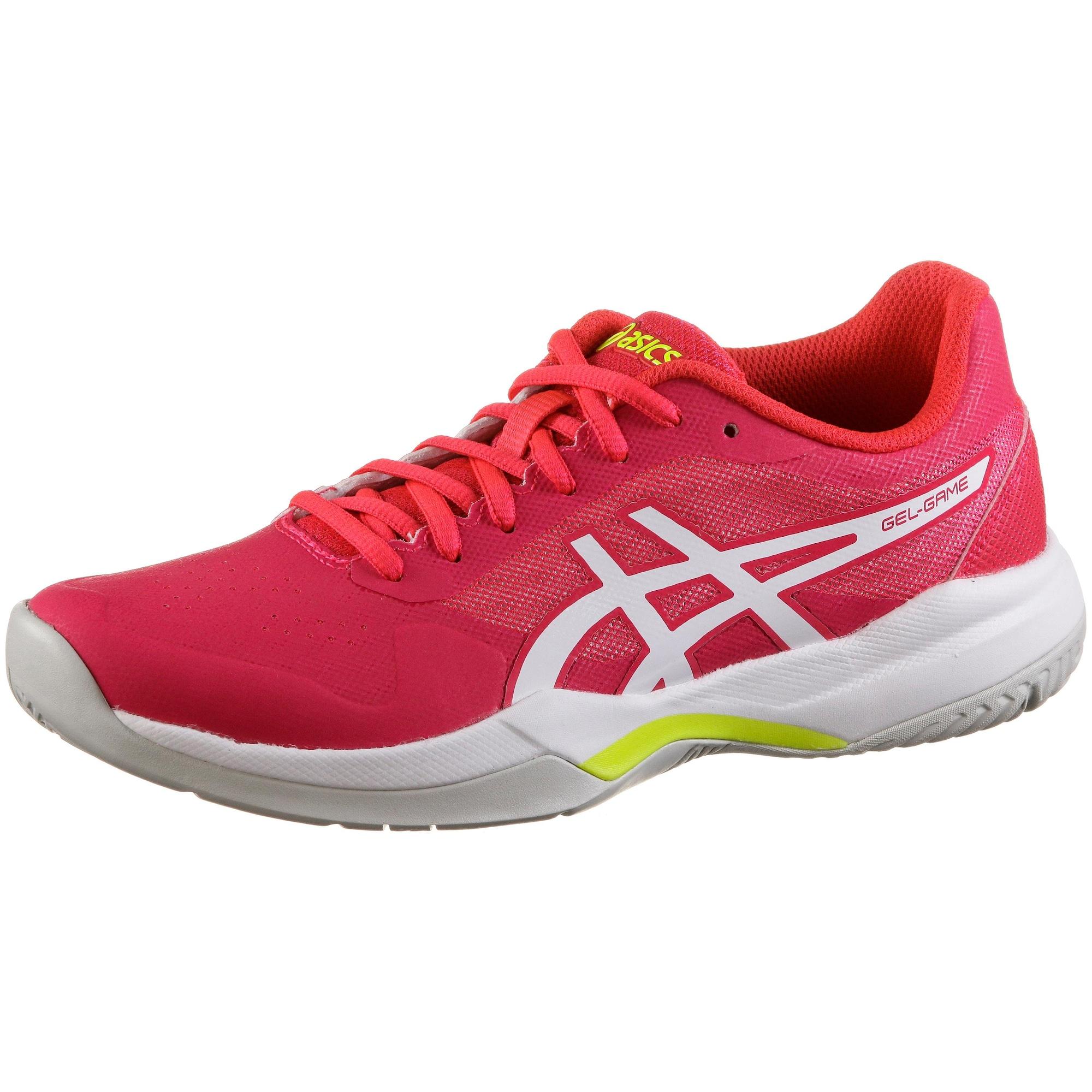Tennisschuh 'Gel-Game 7'   Schuhe > Sportschuhe > Tennisschuhe   ASICS