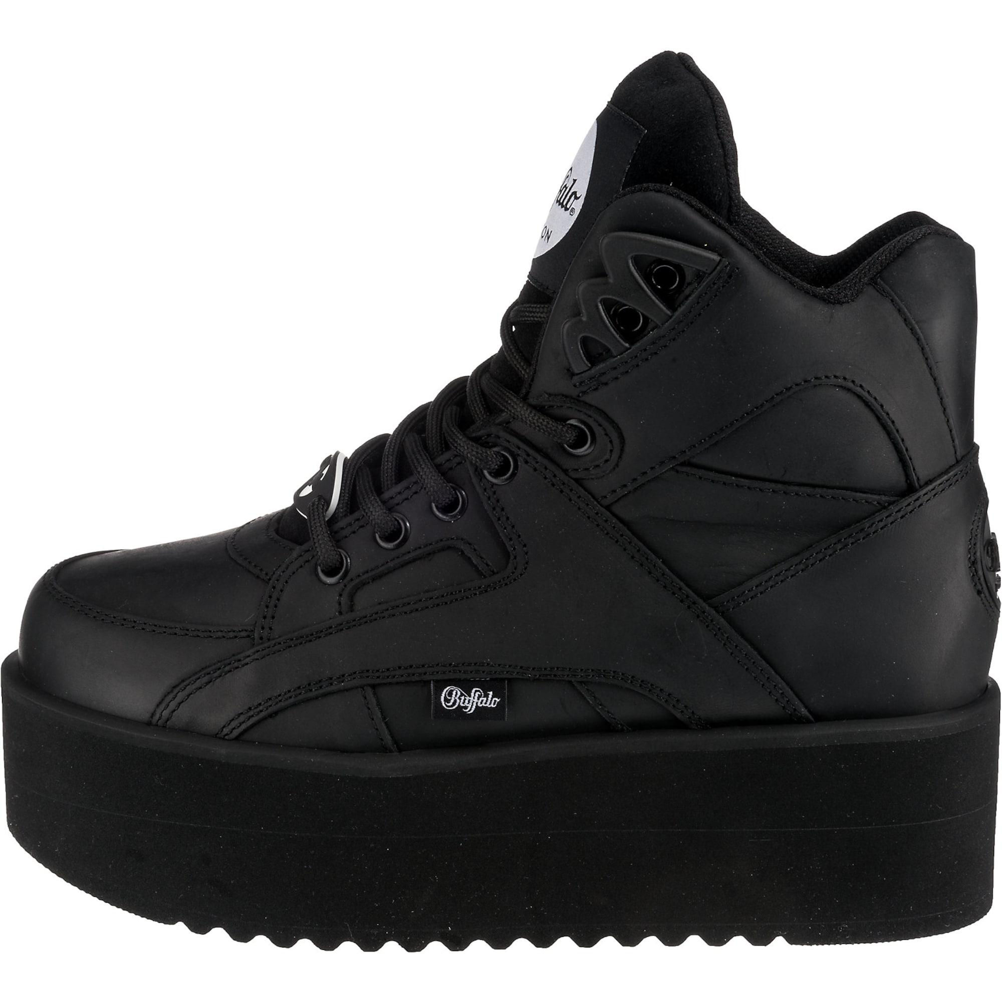 buffalo london - Sneakers High
