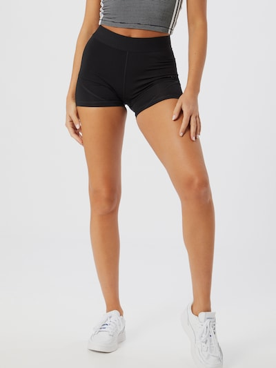 Only Play Knox Sportshorts