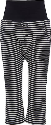 Steiff Collection Jogginghose