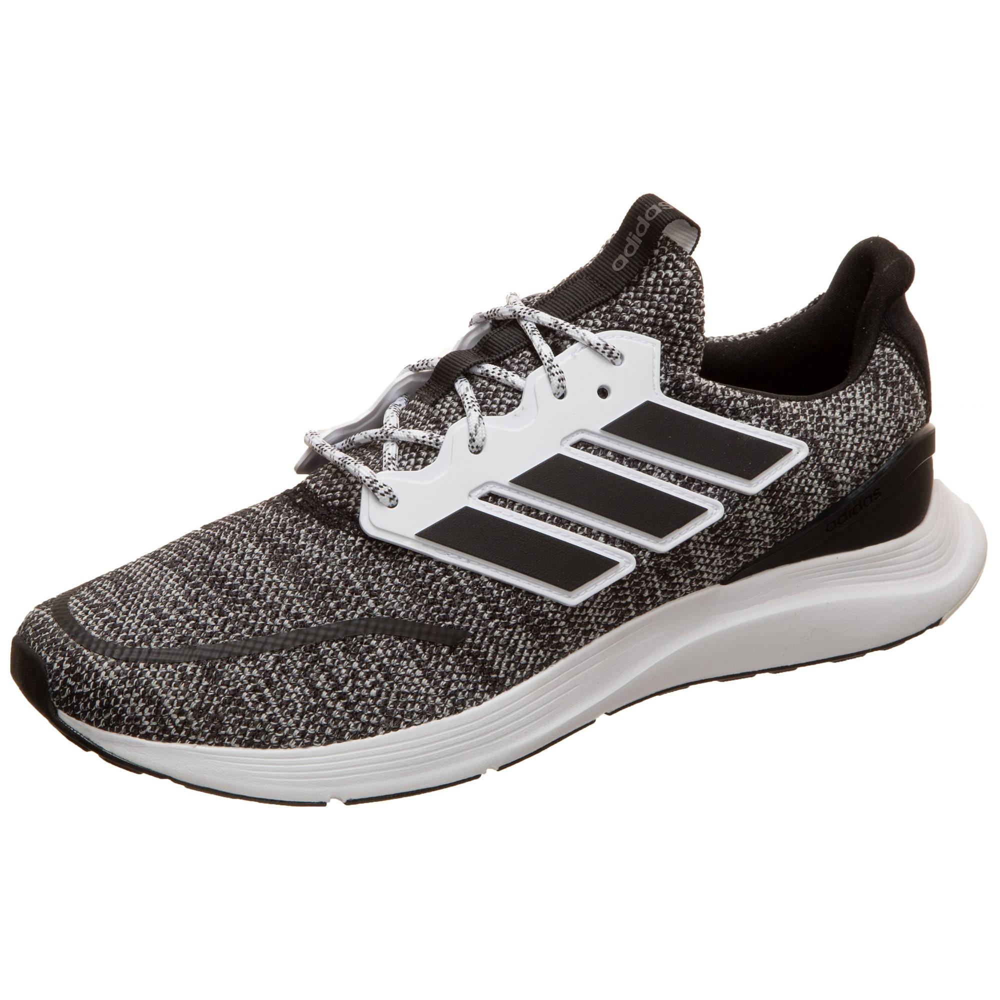 ADIDAS PERFORMANCE Bėgimo batai 'Energyfalcon' juoda