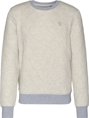 G-STAR RAW Sweatshirt
