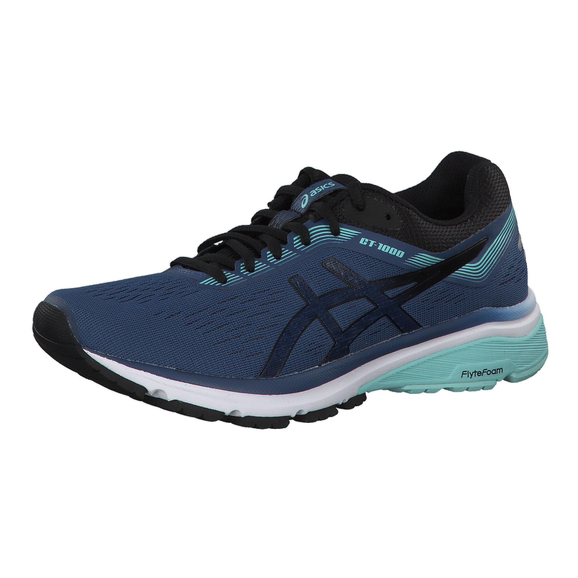 Laufschuhe 'Gt-1000 7' | Schuhe > Sportschuhe > Laufschuhe | ASICS