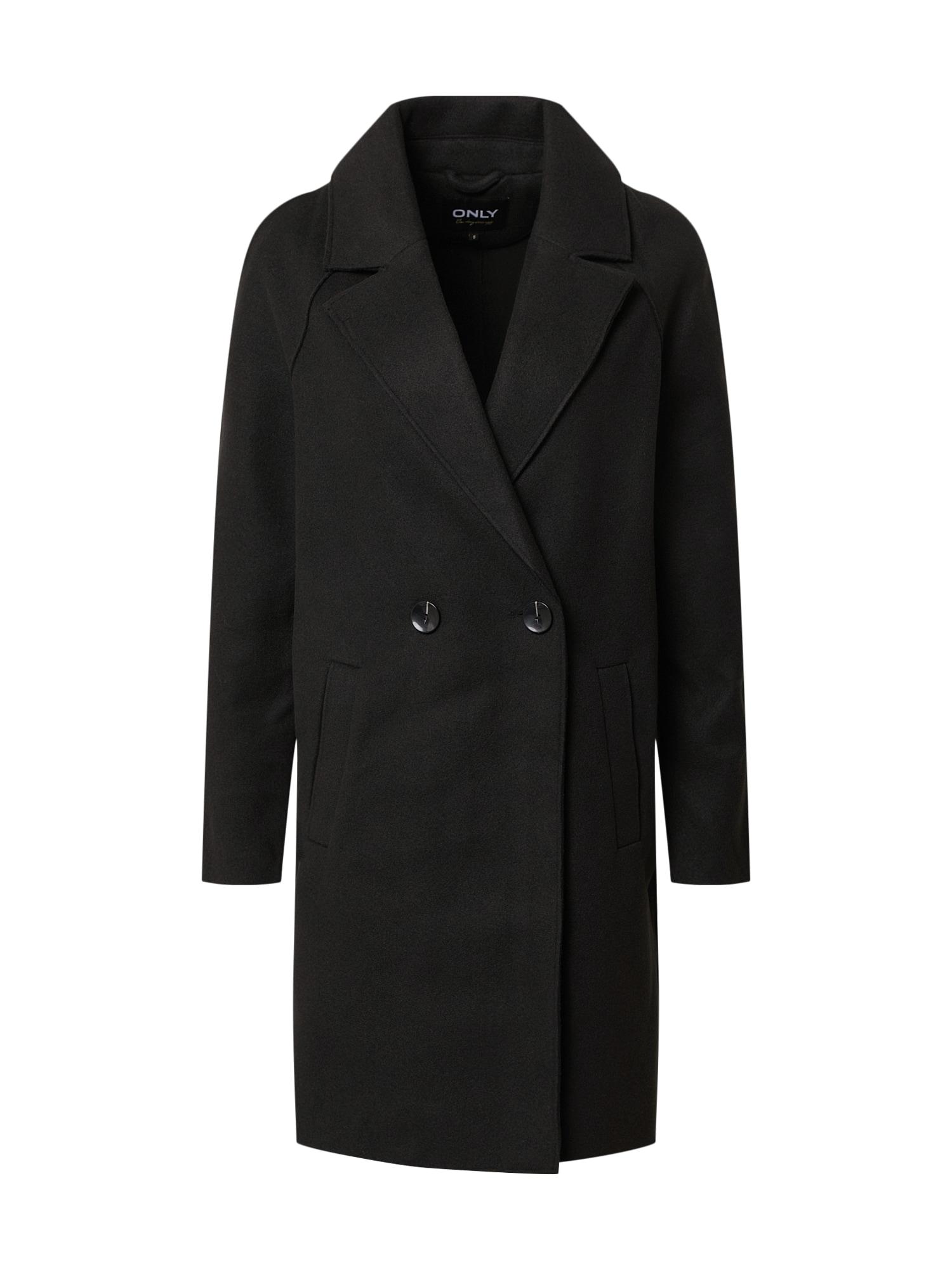 ONLY Demisezoninis paltas