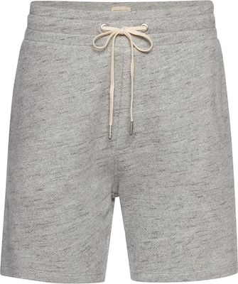 SELECTED HOMME Shorts 'SHNHUNTER SWEAT SHORT'