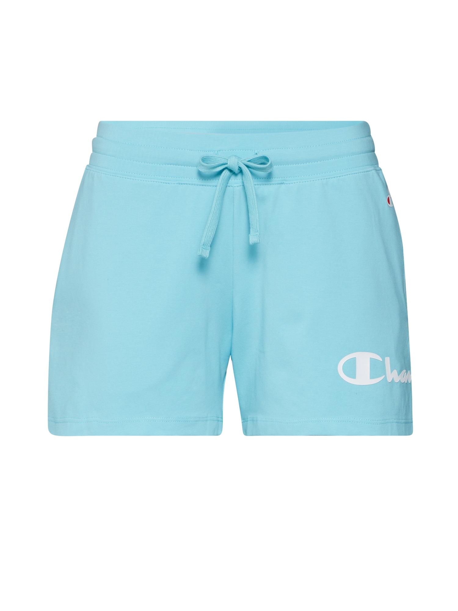 Champion Authentic Athletic Apparel Kelnės mėlyna