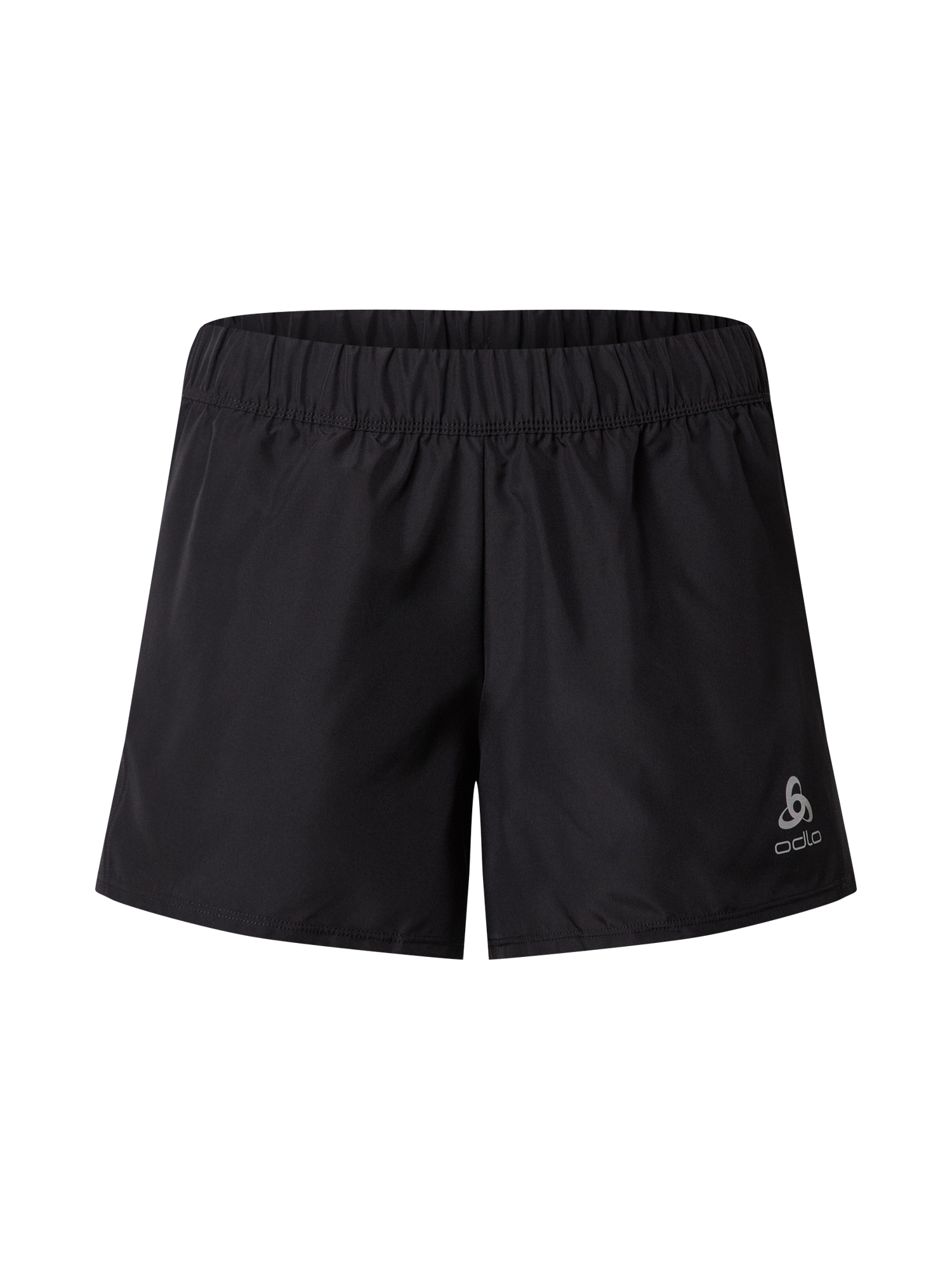 ODLO Sportinės kelnės juoda