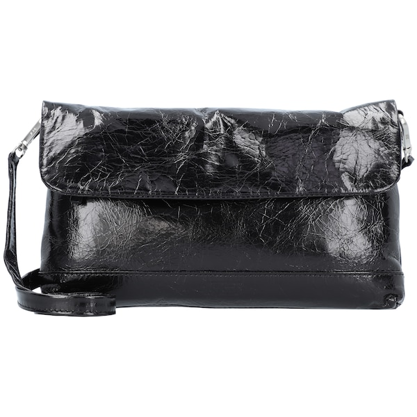 Clutches - Clutch 'Boda' › Jost › schwarz  - Onlineshop ABOUT YOU