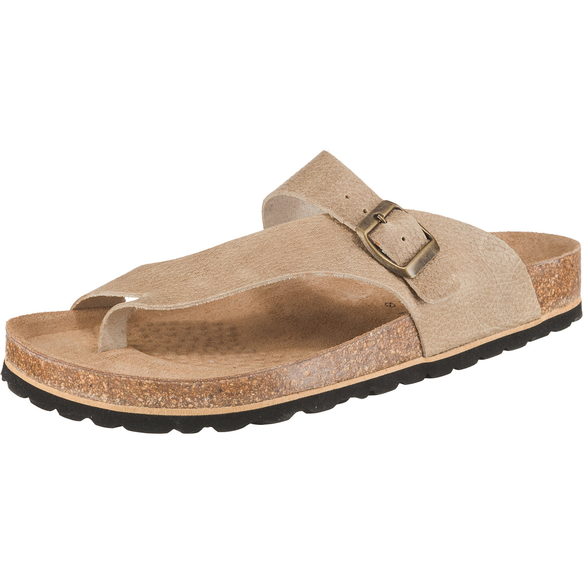 Zehentrenner   Schuhe > Sandalen & Zehentrenner > Zehentrenner   Paul Vesterbro