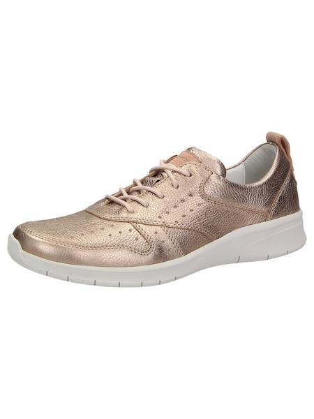 Sneakers für Frauen - SIOUX Sneaker 'Liduma 700 XL' kupfer  - Onlineshop ABOUT YOU
