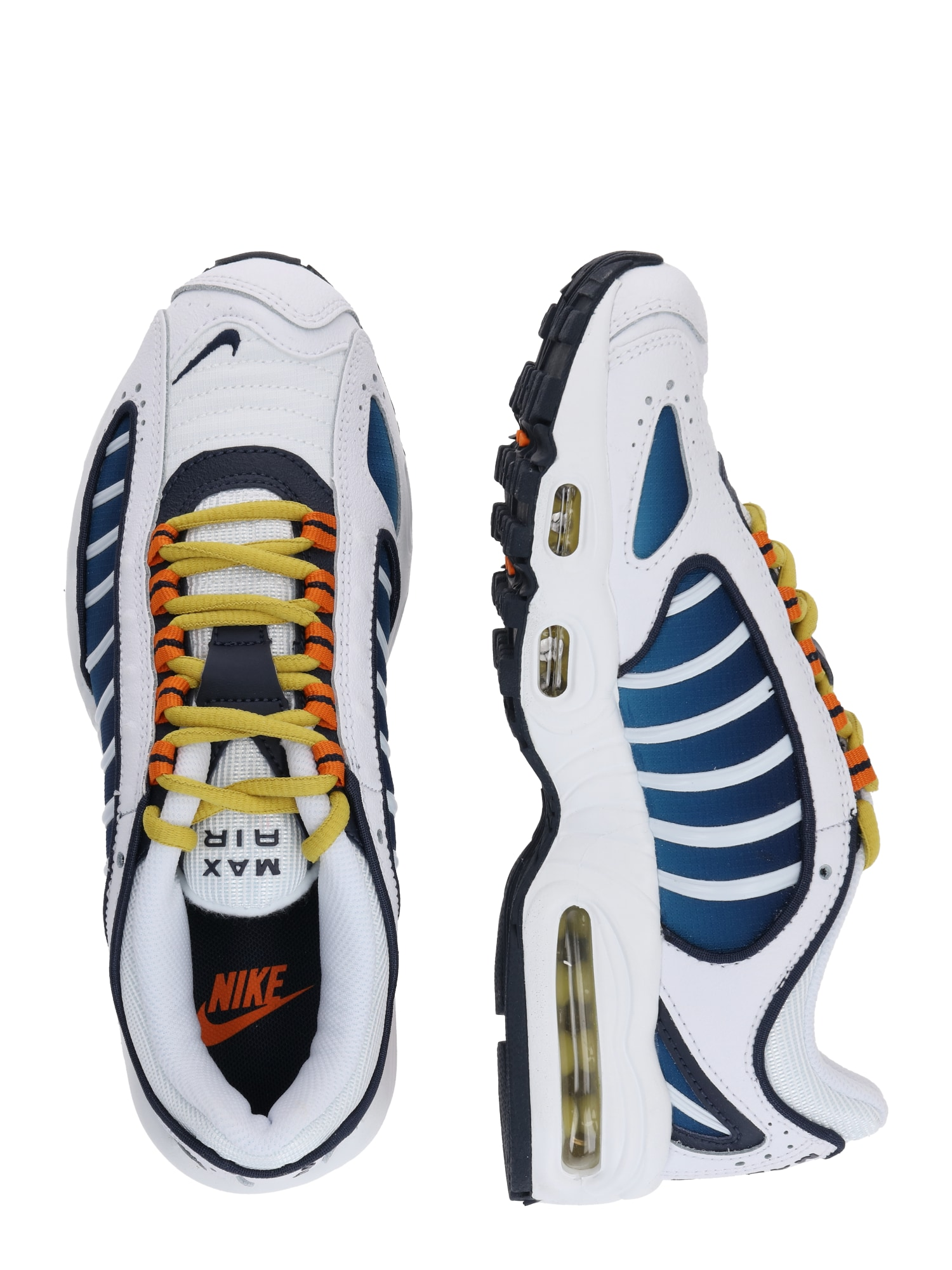 nike sportswear - Sneaker 'Nike Air Max Tailwind IV'