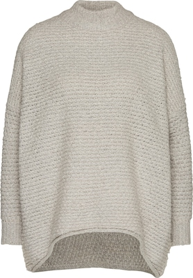 SELECTED FEMME Oversized Knit 'SF ERICA'
