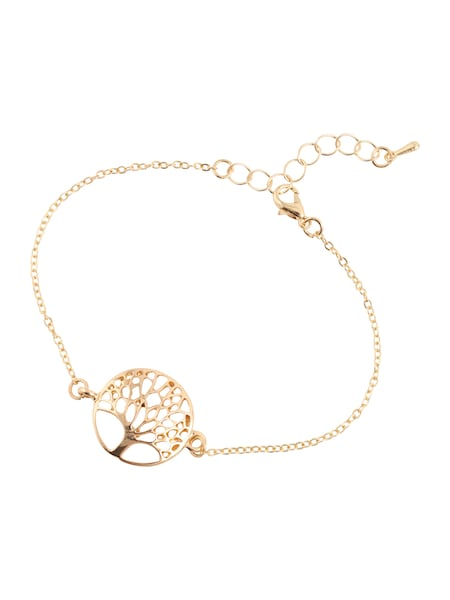 Armbaender für Frauen - Armband 'Melis' › ABOUT YOU › gold  - Onlineshop ABOUT YOU