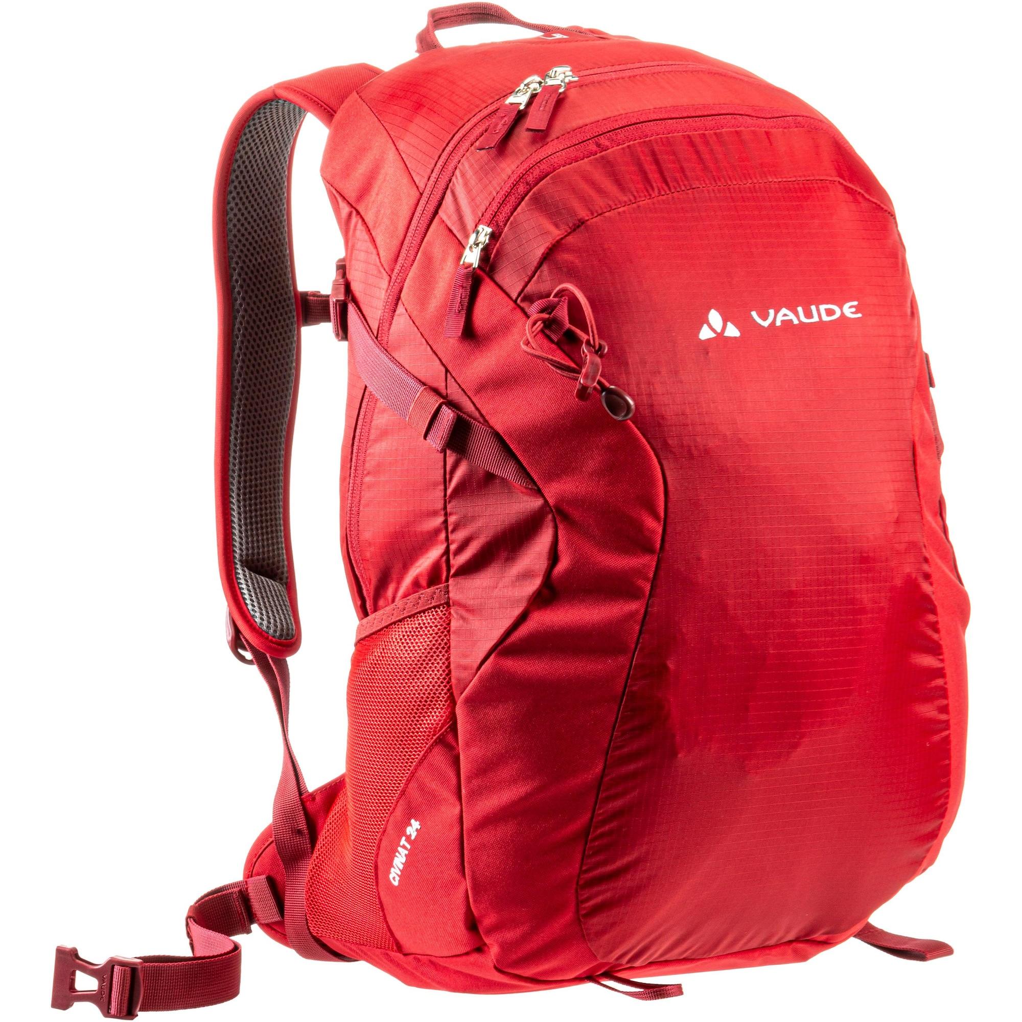 Daypack   Taschen > Rucksäcke > Tagesrucksäcke   Vaude