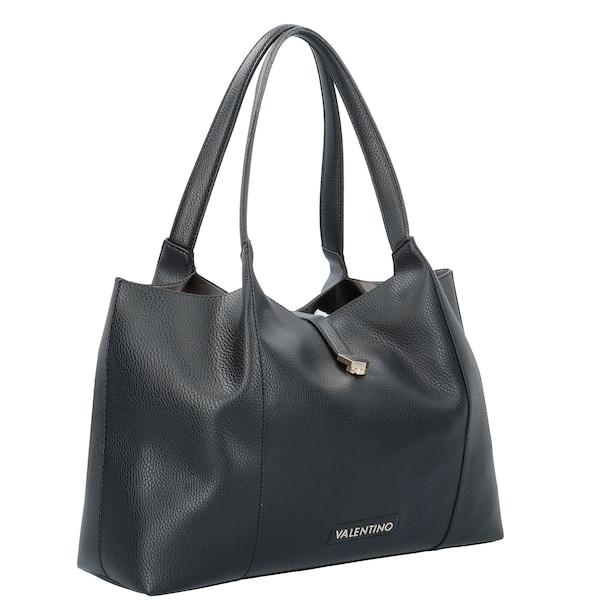 Shopper für Frauen - Valentino Handbags Tender Shopper Tasche 40 cm schwarz  - Onlineshop ABOUT YOU