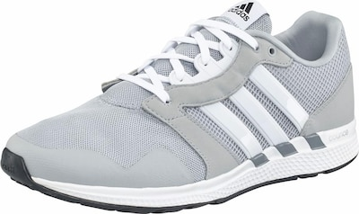 ADIDAS ORIGINALS Laufschuh »Equipment 16 M«