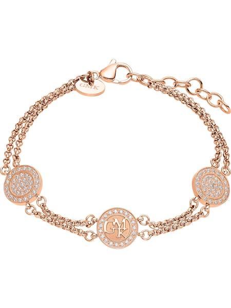 Armbaender für Frauen - GMK Collection Armband rosegold  - Onlineshop ABOUT YOU