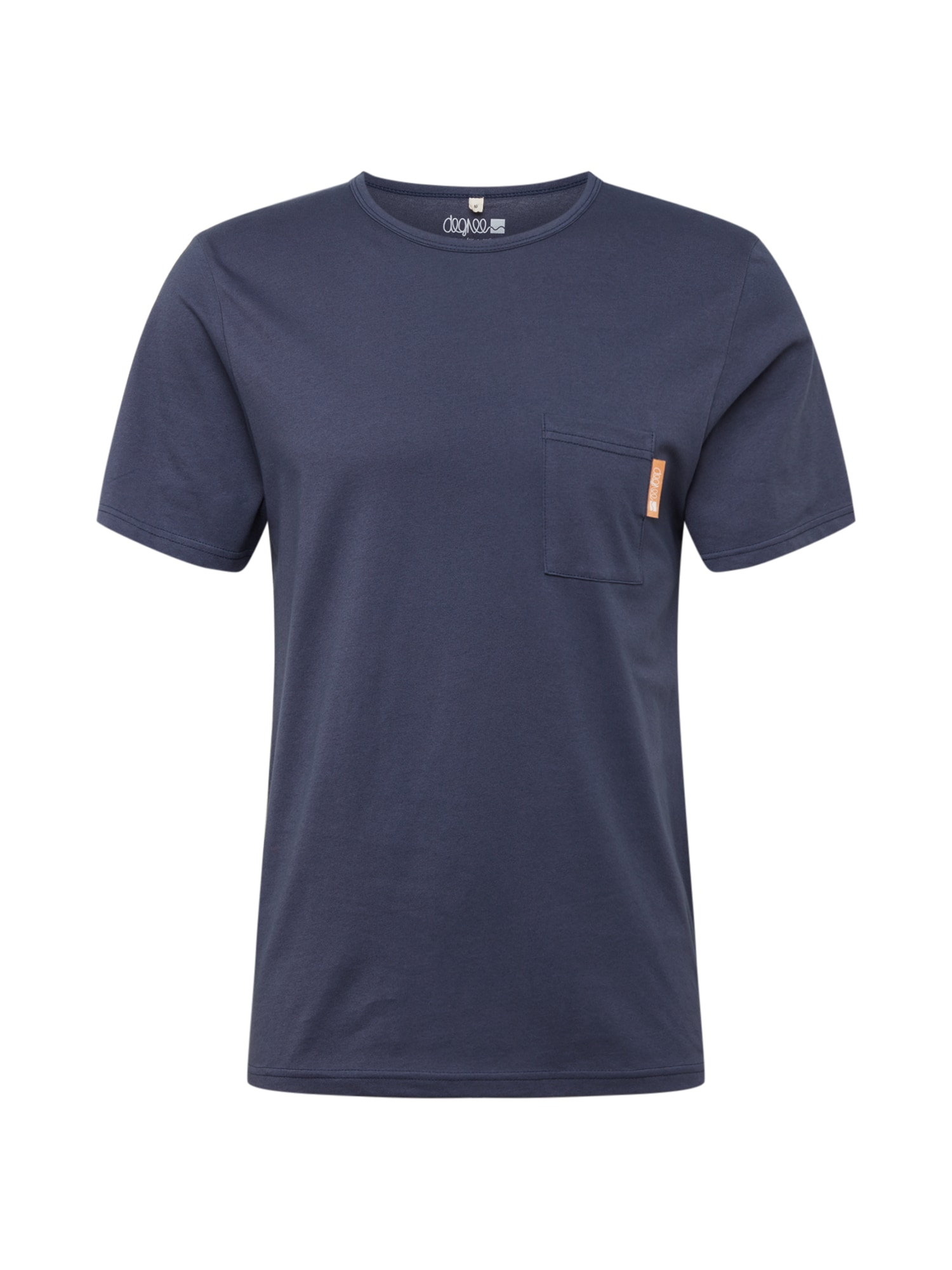Degree Marškinėliai