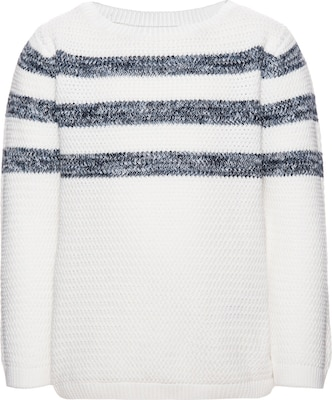NAME IT Strickpullover