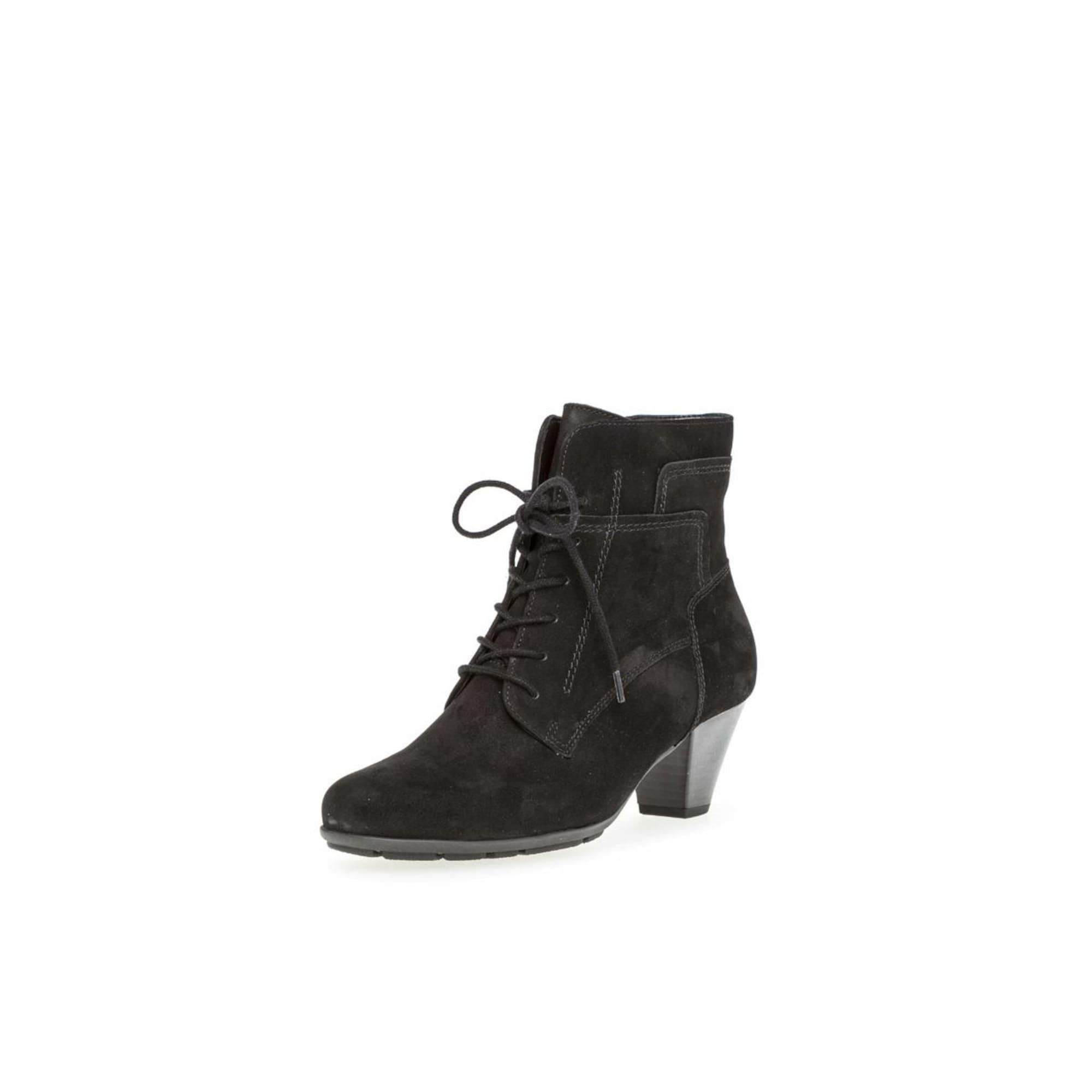 Stiefel | Schuhe > Stiefel > Sonstige Stiefel | Gabor