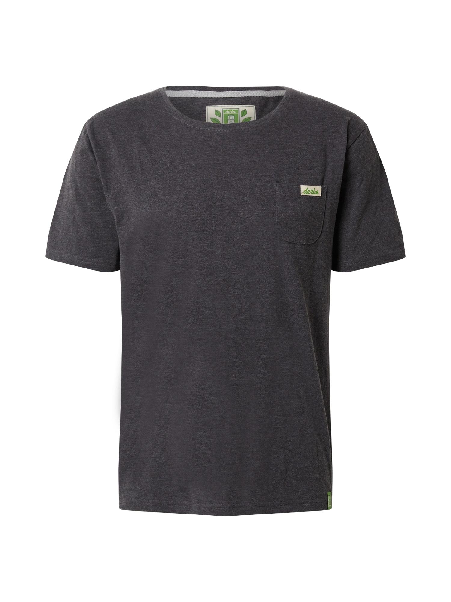 Derbe Marškinėliai