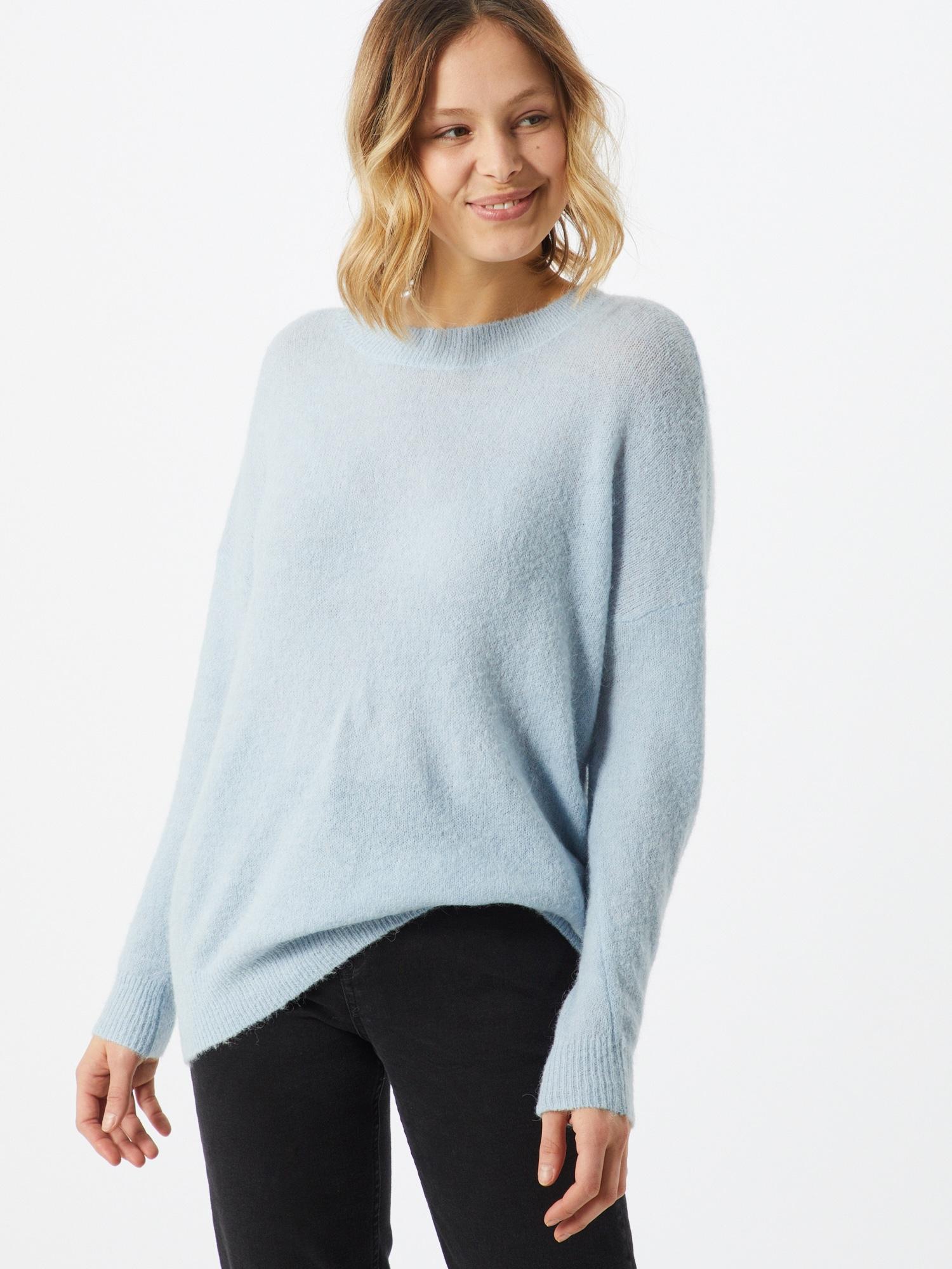 moss copenhagen - Pullover