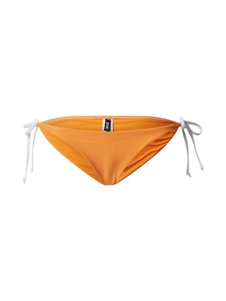 Bademode - Bikinihose 'LINOSA' › JOOP! Bodywear › beige orange  - Onlineshop ABOUT YOU