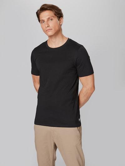 Jack And Jones Essentials Bio-Kurzarm-T-Shirt