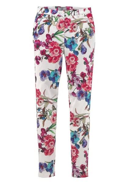 Hosen für Frauen - Anzughose › Guido Maria Kretschmer › mehrfarbig  - Onlineshop ABOUT YOU
