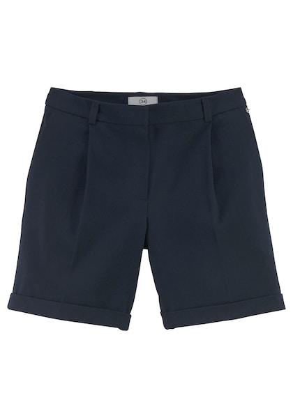 Hosen für Frauen - Shorts › Guido Maria Kretschmer › marine  - Onlineshop ABOUT YOU