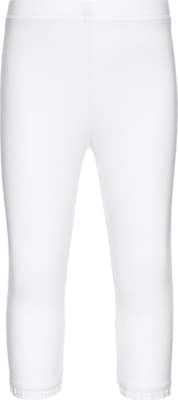 NAME IT Capri-Leggings 'nitgrete'